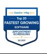 SaaSworthy Logo