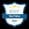 Software Suggest Logo