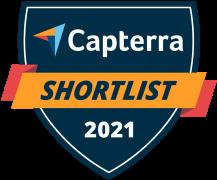MeetFox reviews on Capterra