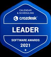 MeetFox reviews on Crozdesk