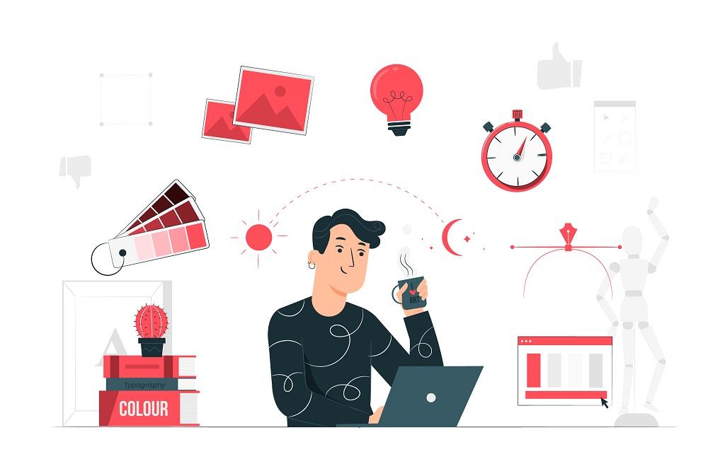 Wie kann man als Freelancer Kundenbindung aufbauen?