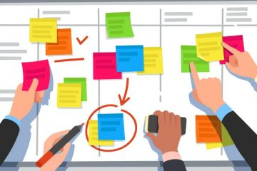 Top 6 Benefits of Scheduling Tools for Small Businesses