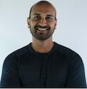 Sujan Patel - Partner at Ramp Ventures, co-founder of Mailshake