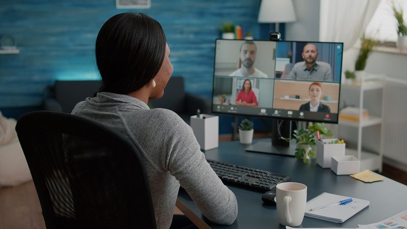 The impact of video in business meetings is immense. In recent years, video conferencing has become a backbone in organizations, all things considered, just as government offices, medical services associations, and instructive establishments.