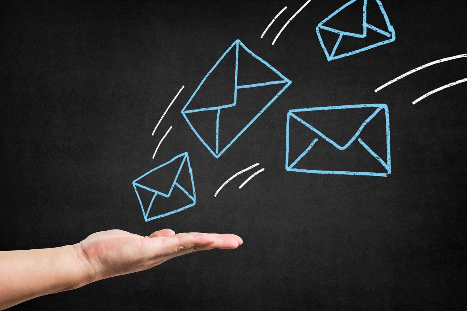Cold emails can be a cost-effective way to generate new leads, and, if done right, can be the underlying strategy for a very successful B2B outreach campaign.
