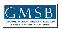 GMSB Logo