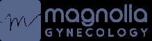 Magnolia Gynecology Logo