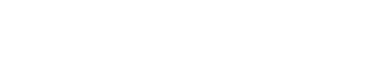 Panasonic  Partners Logo