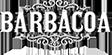 Barbacoa Restaurant Logo