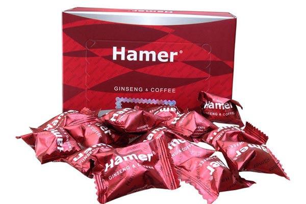 keo-sam-hamer-tphcm-va-ha-noi