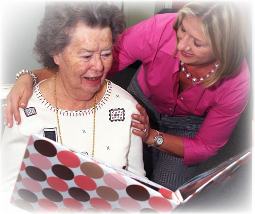 tips-on-getting-an-older-loved-one-to-accept-help