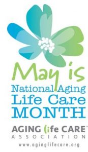 national-aging-life-care-month-may-2016