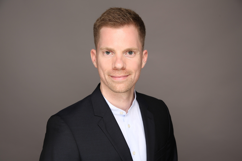 Christoph Weigel