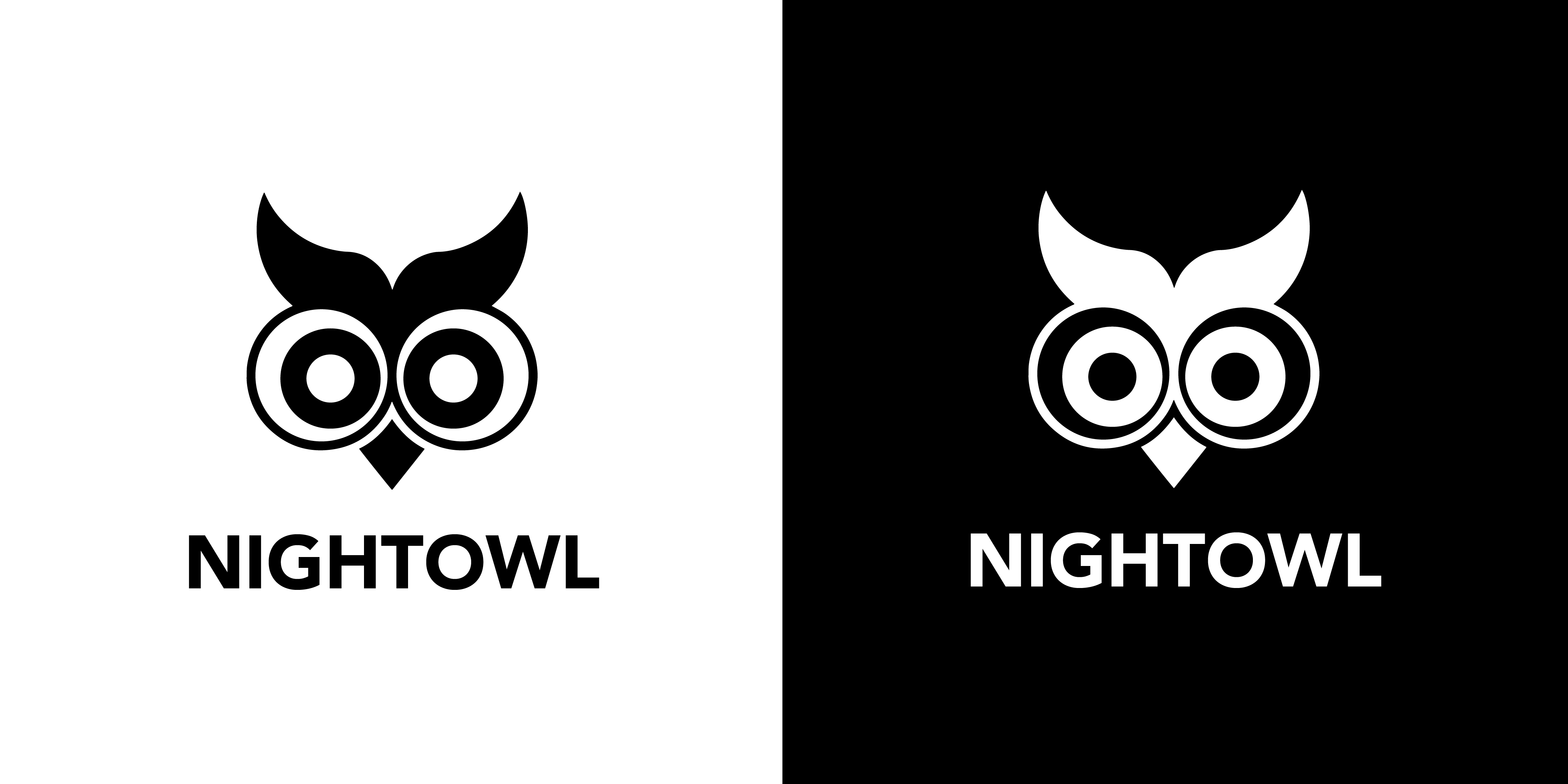 NightOwl   Work   GreySpace Studios