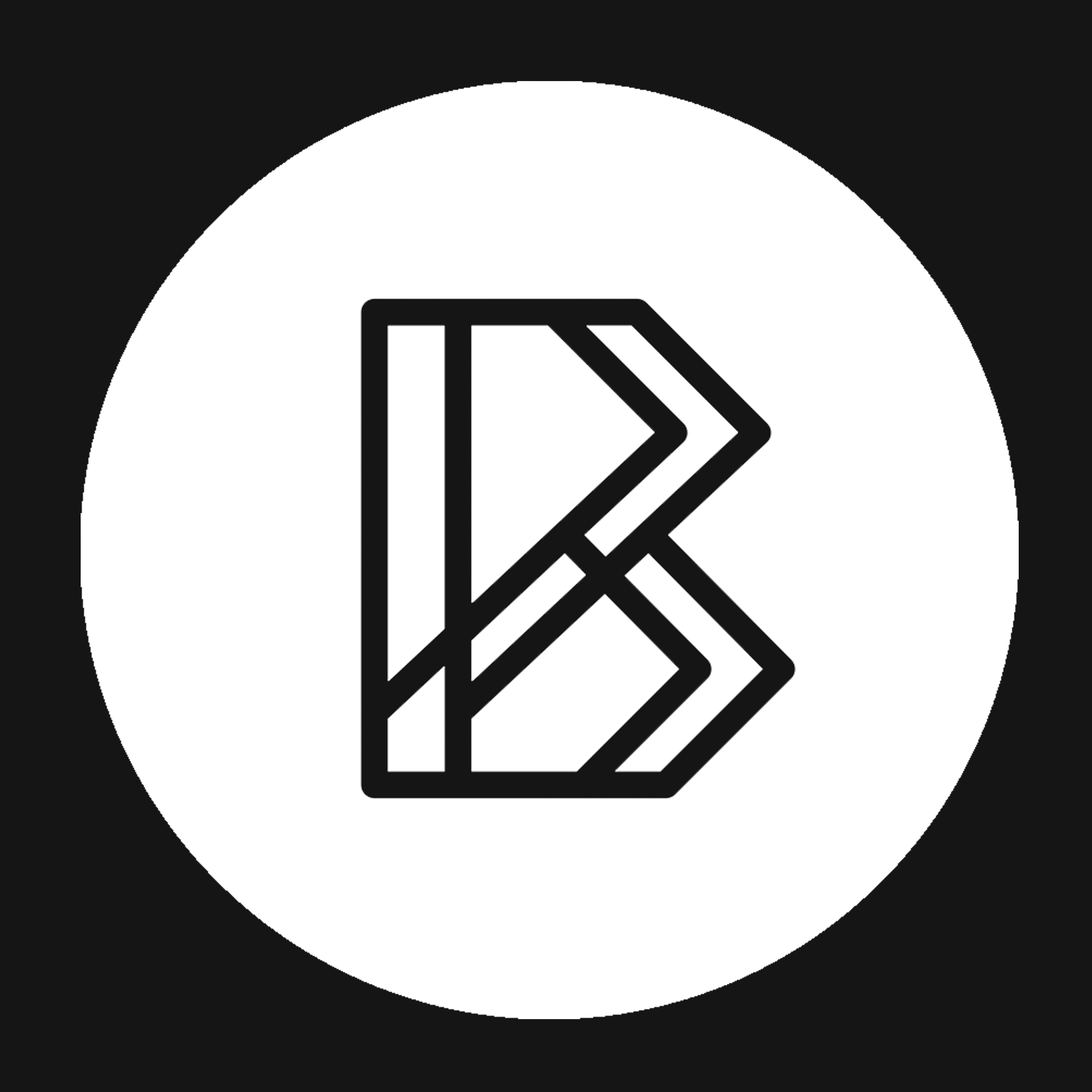 BoulderBox | Our Clients | GreySpace Studios
