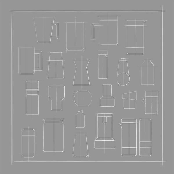 Instagram | greyspace.studio | Social Media | GreySpace Studios