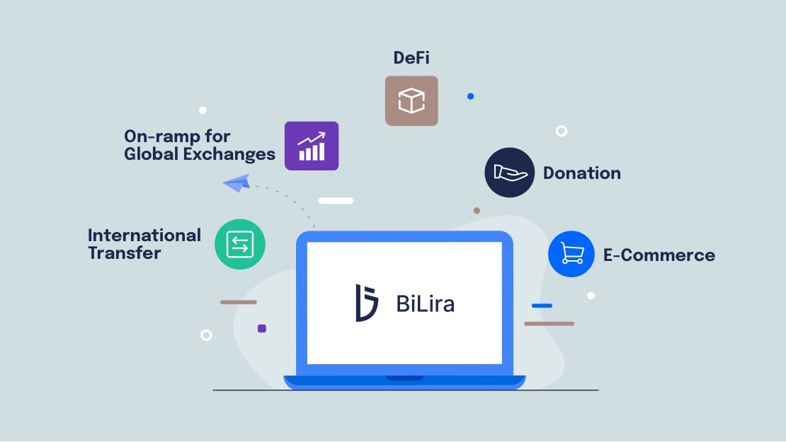 A Review of 2020 for the BiLira Team
