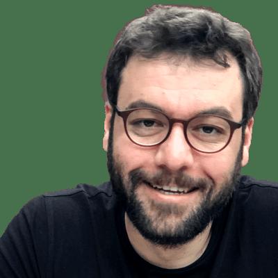 Metehan Şenol