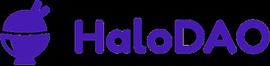 HaloDao