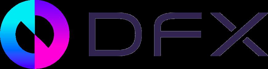 DFX Finance