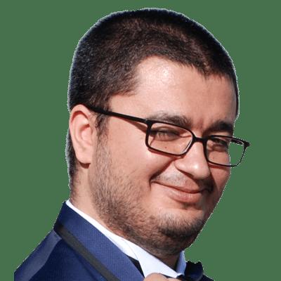 Hasan Basri Cenk