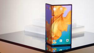 foldable phone