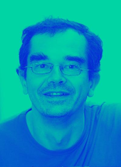Matthias Ansorge