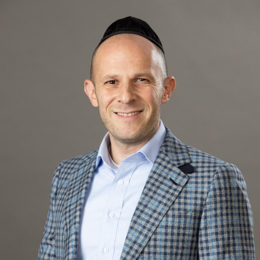 Adam Mermelstein