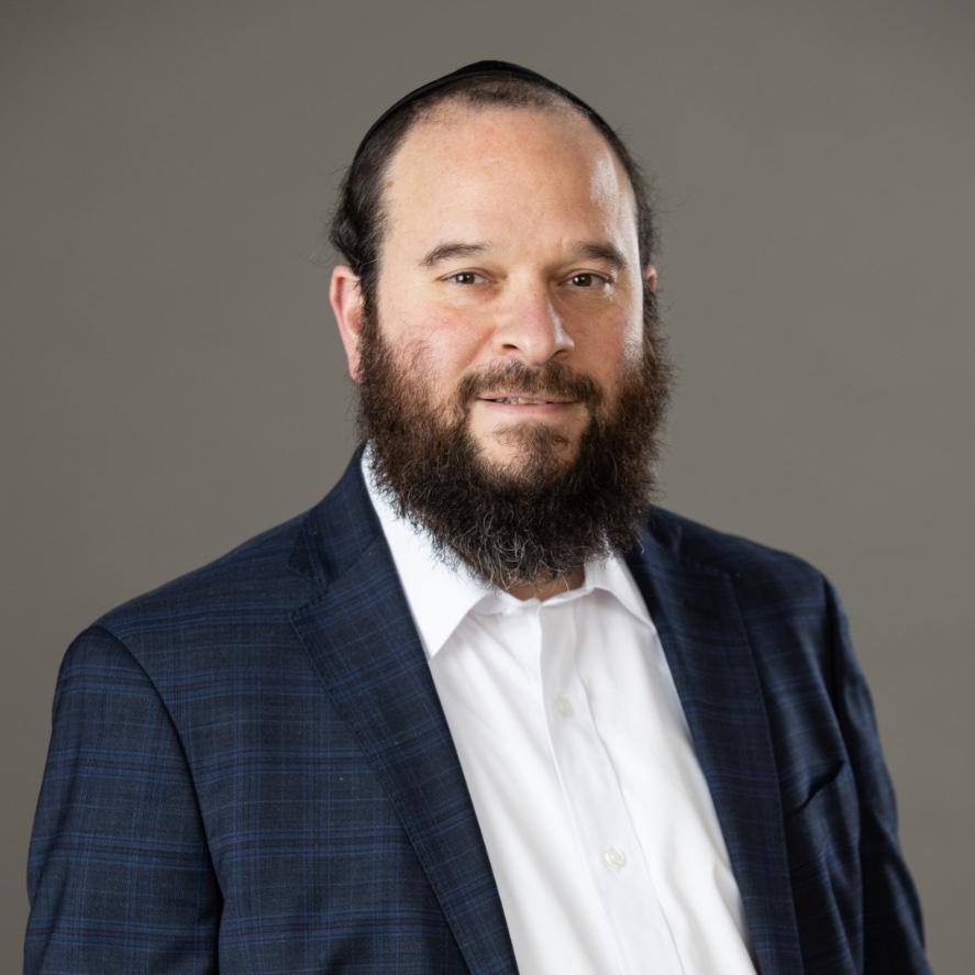 Jacob Lefkowitz
