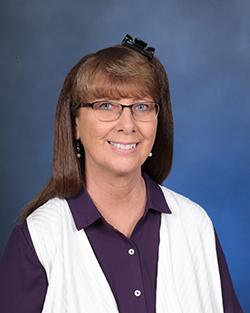 Cindy Gipson