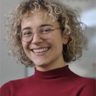 Arianna Biamonti