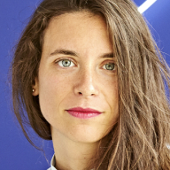 Solène Borrat