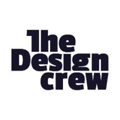 The Design Crew