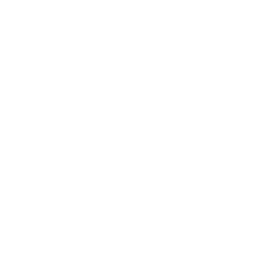 AI + ultrasound graphic