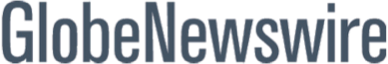 Global Newswire logo
