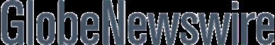 Global Newswire logo
