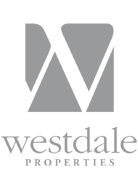Westdale Properties logo