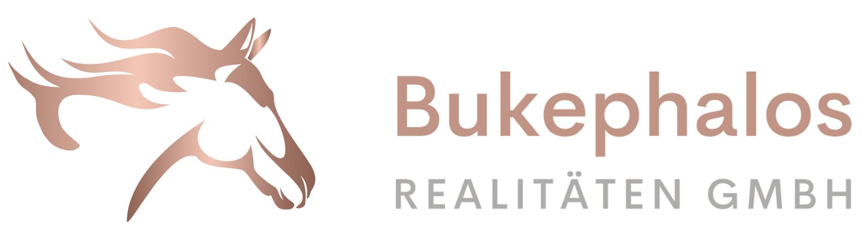 webpage bukephalos