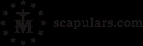 Scapulars.com
