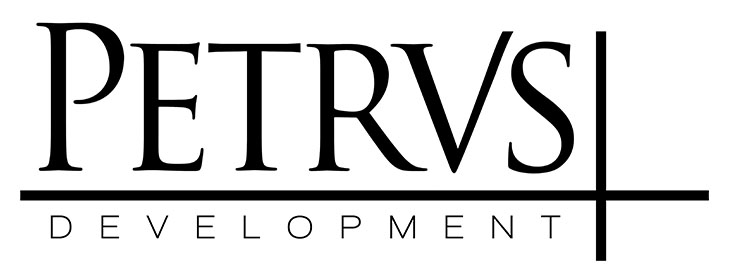 Petrus Development
