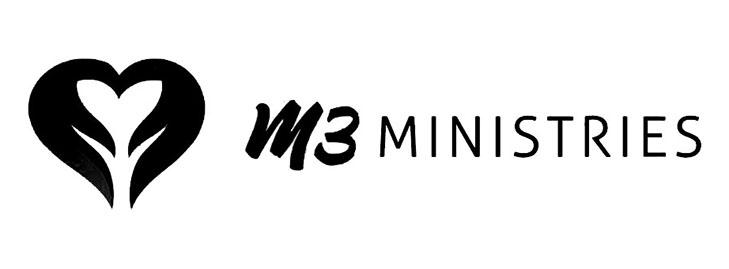M3 Ministries
