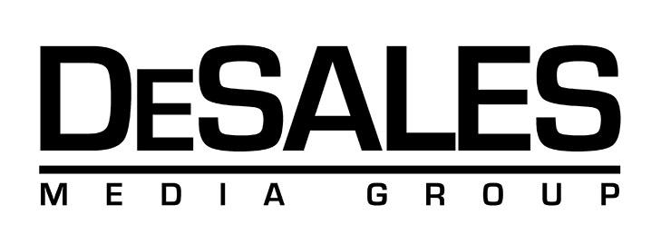 DeSales Media Group
