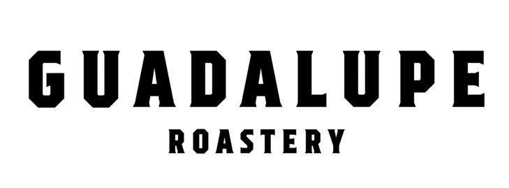 Guadalupe Roastery
