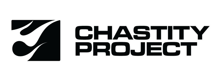 Chastity Project