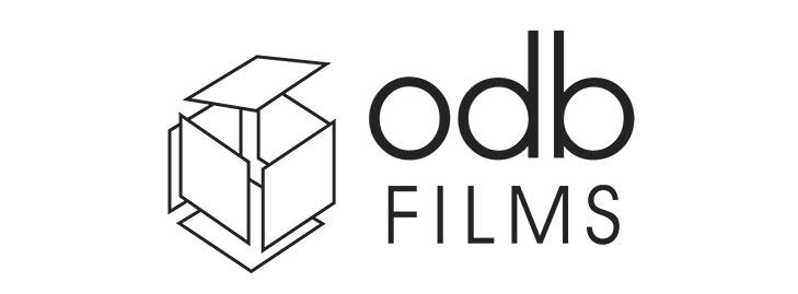 ODB Films