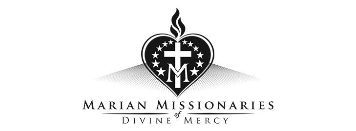 Marian Missionaries