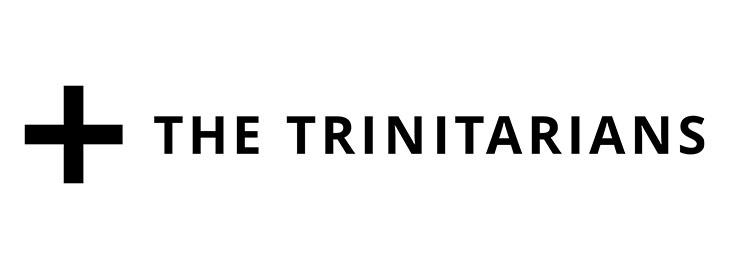 The Trinitarians