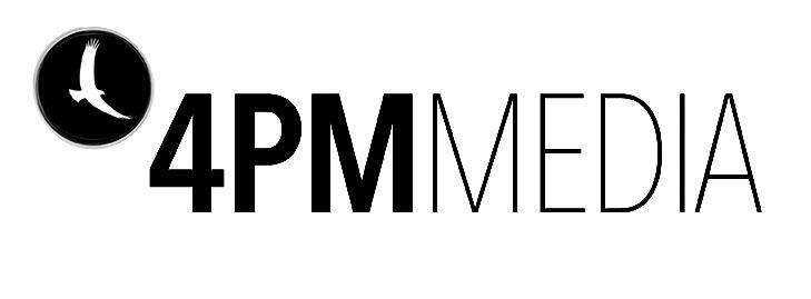 4PM Media