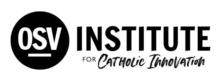 OSV Institute for Catholic Innovation