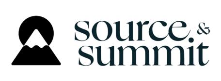 Source and Summit